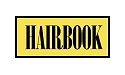hairbook